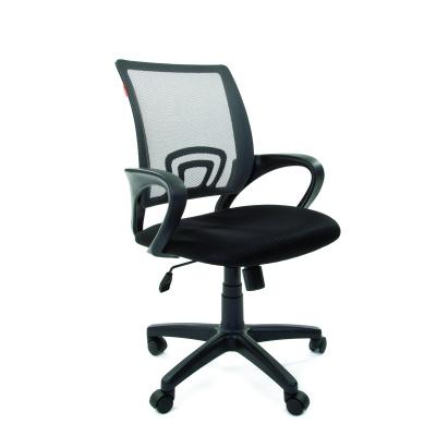 Офисное кресло CH-696