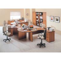 Офисная мебель для персонала Дин-Р Комплект №2