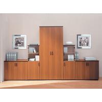 Офисная мебель для персонала Дин-Р Комплект №5