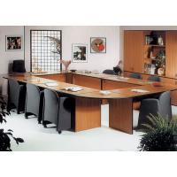 Офисная мебель для персонала Дин-Р Комплект №7