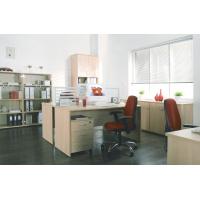 Офисная мебель для персонала Формула Комплект №11
