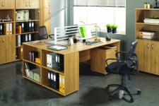 Офисная мебель для персонала Формула Комплект №9