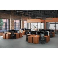 Офисная мебель для персонала Матрица Комплект №3