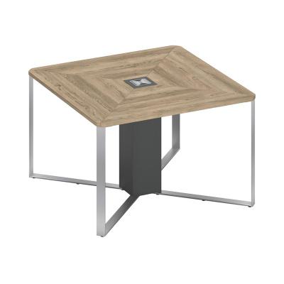 Стол для переговоров 1-секционный СП 101