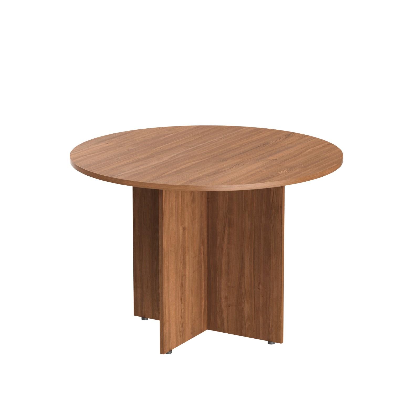 Стол круглый Имаго ПРГ-1