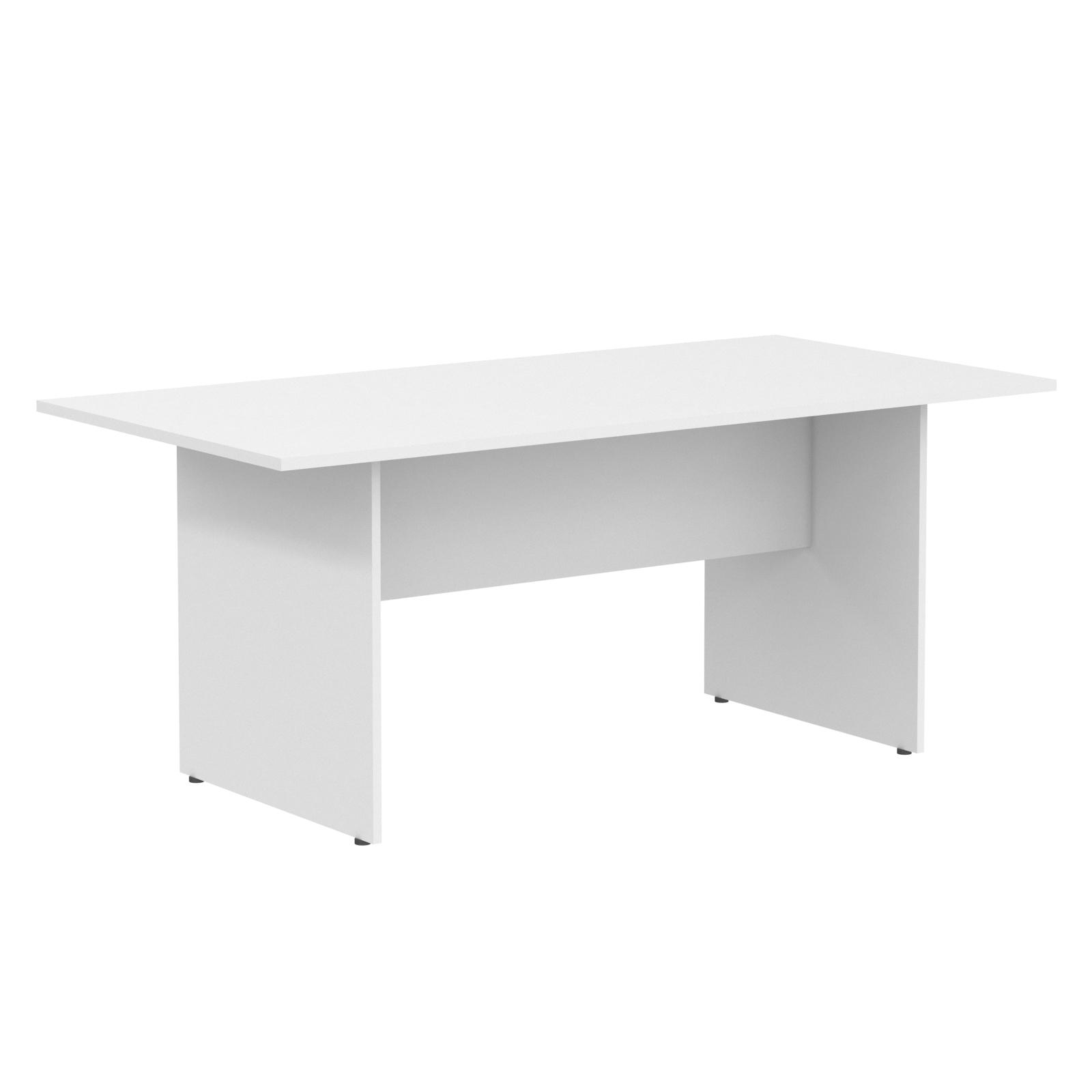 Стол переговорный Имаго ПРГ-2