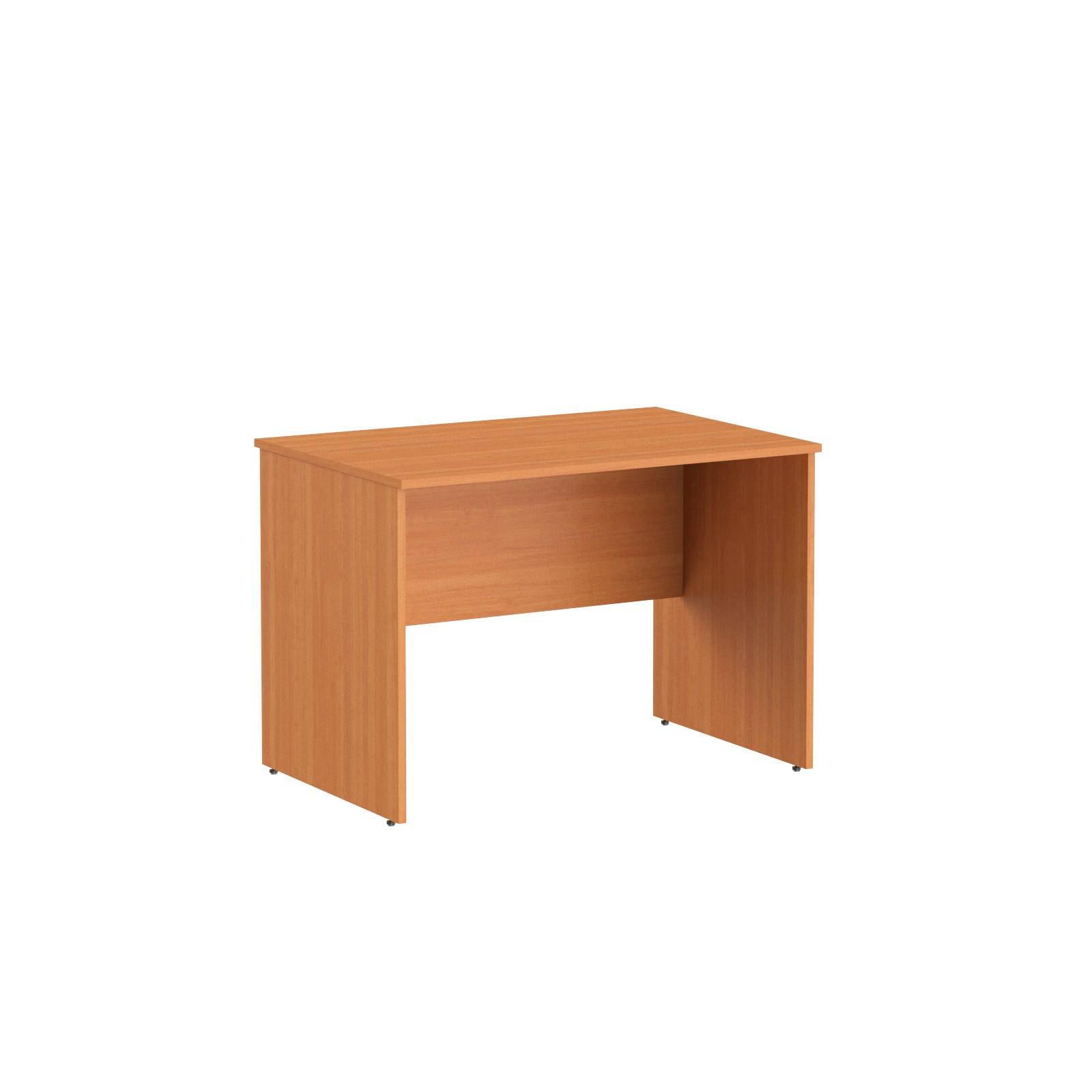 Стол приставной Имаго ПС-1