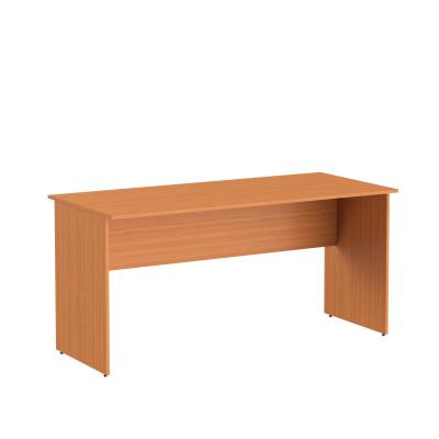 Стол письменный Имаго СП-4