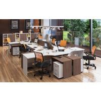 Офисная мебель для персонала Имаго Комплект №1
