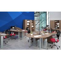 Офисная мебель для персонала Imago-M Комплект №3