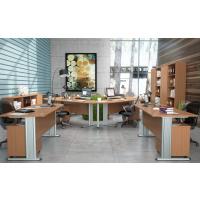 Офисная мебель для персонала Imago-M Комплект №5