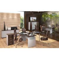 Офисная мебель для персонала Offix-NEW Комплект №1