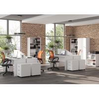 Офисная мебель для персонала Simple Комплект №8