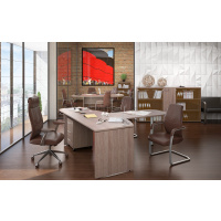 Офисная мебель для персонала Xten Комплект №1