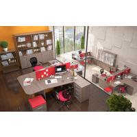 Офисная мебель для персонала Xten Комплект №2