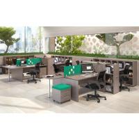 Офисная мебель для персонала Xten Комплект №5