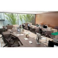 Офисная мебель для персонала Xten Комплект №6